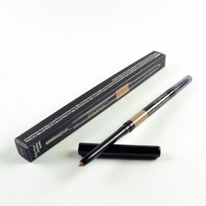 Smashbox Brow Tech Gloss Stick Eyebrow Liner BLOND
